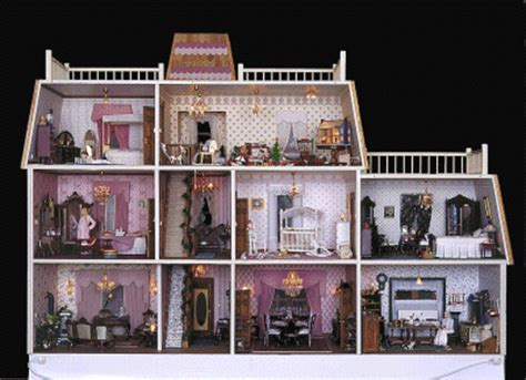 doll house wiring dollhouse wiring lighting dollhouse fixtures and lights ask home design