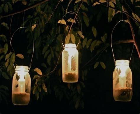 gartenparty beleuchtung gartenparty beleuchtung selber machen gartens max new