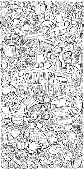 color your own wallpaper personalized coloring wallpaper winkflash