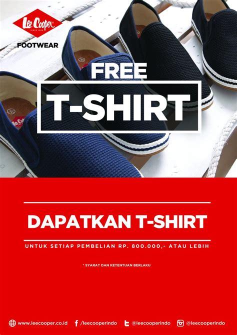 Free Bonus Sepatu Murah Boots Dr Martens 012 Kulit Unisex 36 44 sepatu and plan