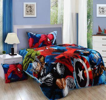 avengers full size bedding really great queen size avengers bedding atzine com