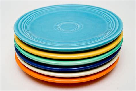 Restomart Plates 4 Pc Set plates www imgkid the image kid has it