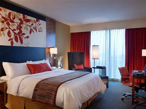 indiana rooms top hotels in america s midwest readers choice awards 2016