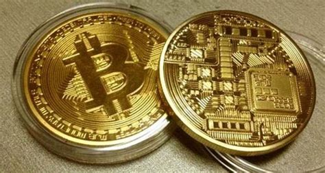 bitcoin gold bitcoin gold price expectations and future potential