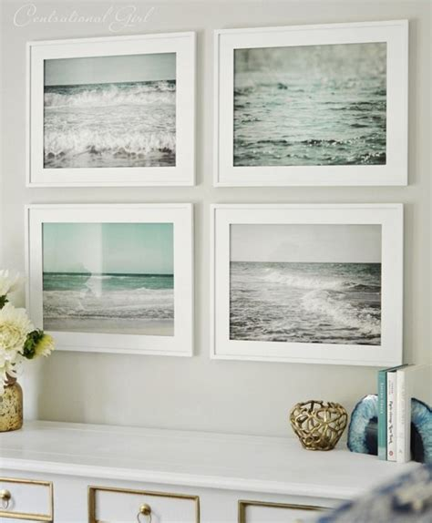 beach house decorating ideas on a budget 17 best ideas about beach house decor on pinterest