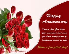 anniversary greeings anniversary wishes ecrads greetings