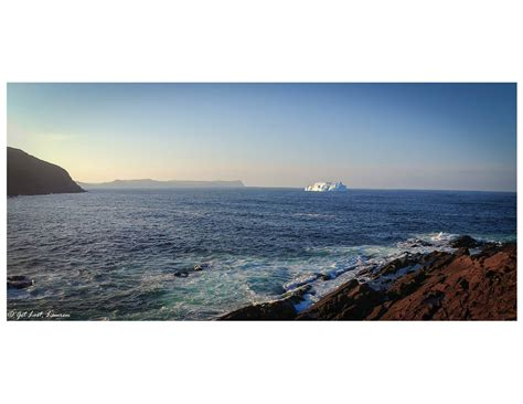 boat tours st john s nl hunting icebergs in newfoundland a st john s miniguide