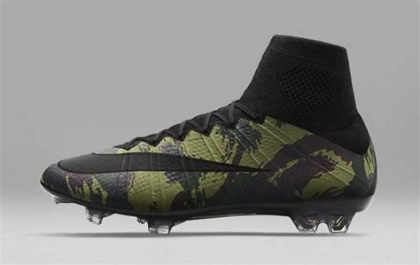 tattoo camo comprar nike mercurial superfly camo pack edition everything