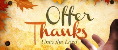 christian thanksgiving pictures free christian thanksgiving archives sharefaith magazine