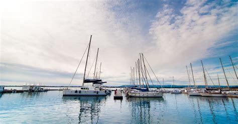 porto turistico siracusa scopri il porto turistico di siracusa citymap sicilia