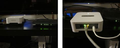 resetting wifi on sonos review sonos play 3 the wireless hi fi stereo system