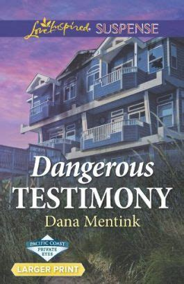 deadly exchange inspired suspense books 16 best images about pacific coast investigations series