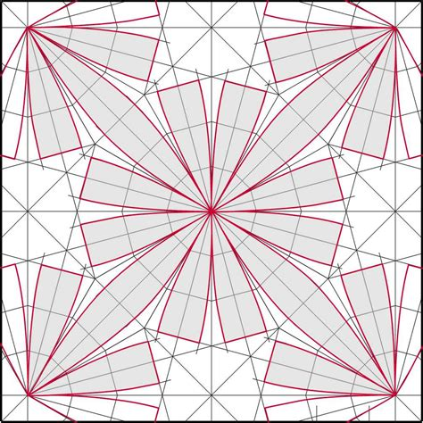 Sphere Origami - zing origami polyhedra