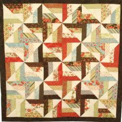 free jelly roll quilt patterns 171 free patterns