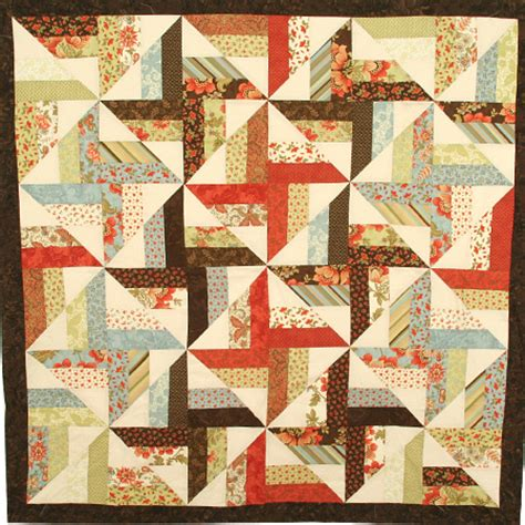 Jelly Roll Quilt Pattern Free by Free Jelly Roll Quilt Patterns