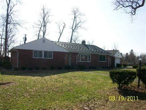 5000 n hickory rd muncie indiana 47303 detailed property