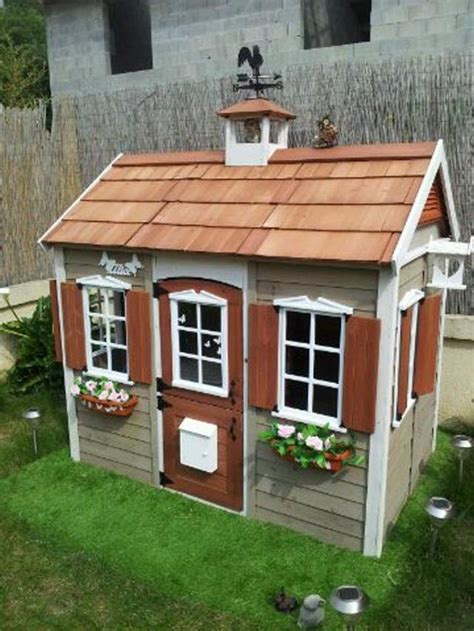 big backyard playhouses 100 playhouse design best 25 modern playhouse ideas