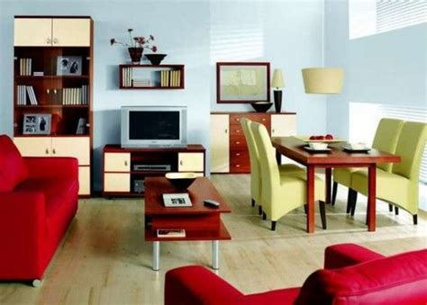 red couch blue walls 17 best images about color ideas for amy on pinterest