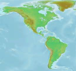 ficheiro geographic america map png wikip 233 dia a