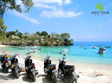 best fast boat from sanur to nusa lembongan how to travel from bali to nusa lembongan nusa lembongan