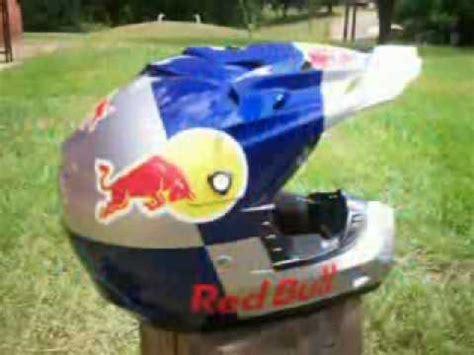 bell red bull motocross bell red bull motocross helmet images