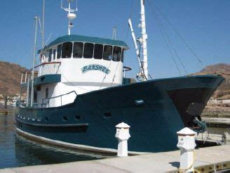 boat motors for sale vancouver island boats for sale in west coast vancouver island canada