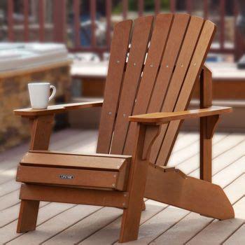 Adirondack Chairs Costco by Lifetime Adirondack Chair Costco Gift Ideas