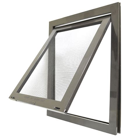 pet screen door by petsafe screen door petdoors