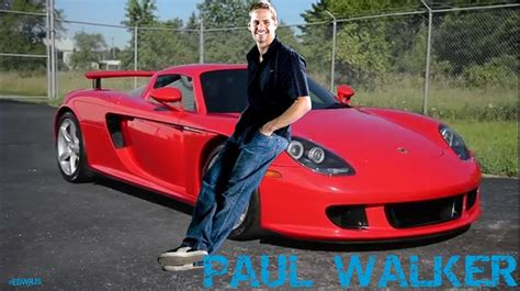 paul walker porsche fire 100 paul walker blue porsche paul walker u0027s