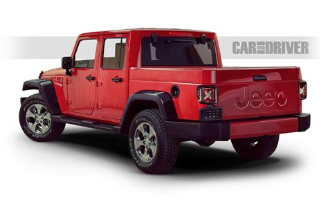 jeep truck photos jeep wrangler reviews jeep wrangler price