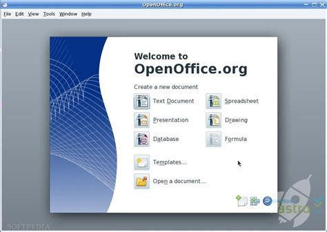 office design software free online app download open office latest version 2017 free download