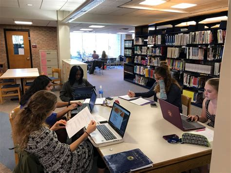 Search Calvin College Library Opens On Sundays As Study Space Sans Services