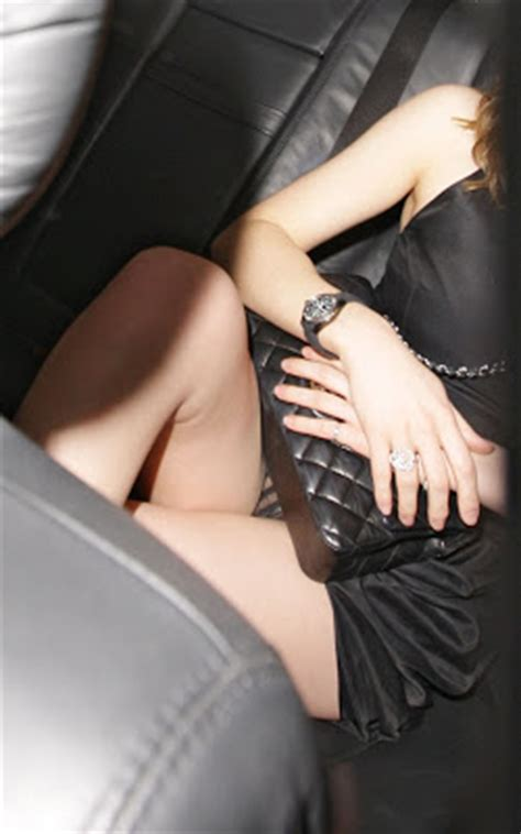 emma watson upskirt i m slightly sad about this how indian celebrity boobs cleavage and more emma charlotte