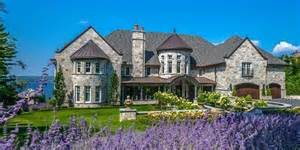 20 most luxurious houses quebec s most expensive house ever sold through mls