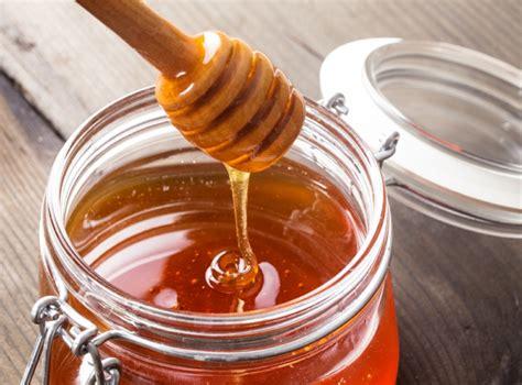 Welcher Honig Ist Am Gesündesten by Tagesbedarf Zucker Wie Viel Ist Richtig