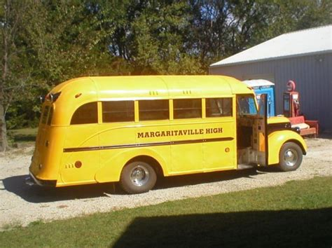 bus conversions cers etc pinterest 1940 ford school bus 12 passenger conversion 5377