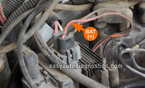 s10 ignition coil diagram 25 wiring diagram images