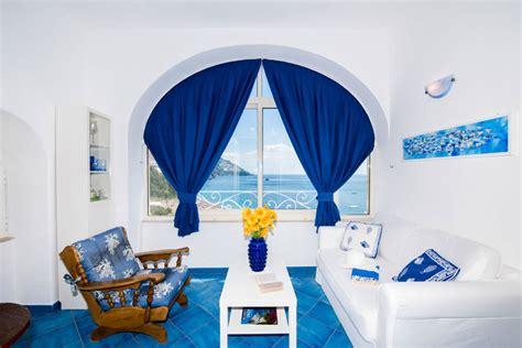Appartamenti Positano by Appartamento In Affitto A Positano Per Vacanza Sul Mare