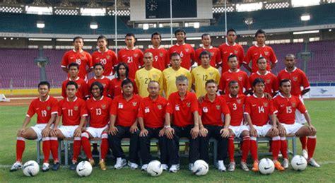 membuat makalah tentang sepak bola tertawa akibat sepak bola indonesia
