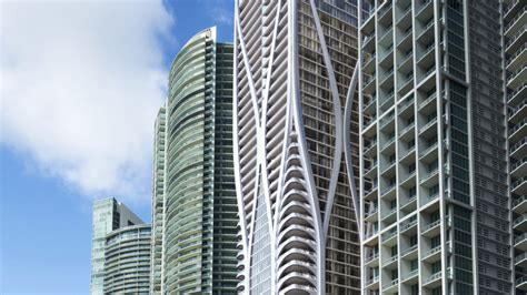 appartments in miami 1000 museum apartments downtown miami apartments for sale