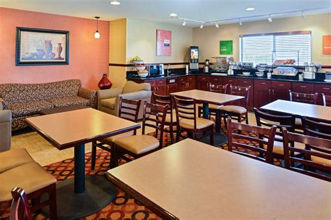 comfort inn kennewick comfort inn kennewick pet policy