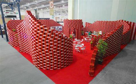 Upscale Home Decor Stores by Coca Cola 187 Retail Design Blog