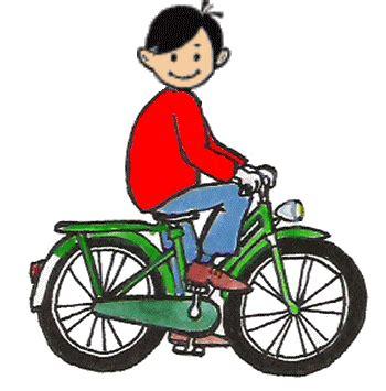 gifs animados de bicicletas gifs animados