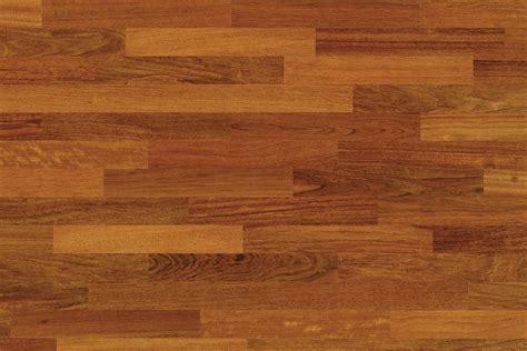 Laminat Auf Fliesen by Parquet Laminate Flooring Tiles