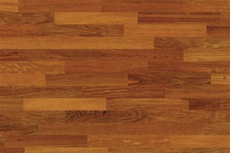 Parquet Laminate Flooring Tiles