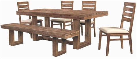 trestle dining room tables 97 rustic trestle dining room tables ellicott