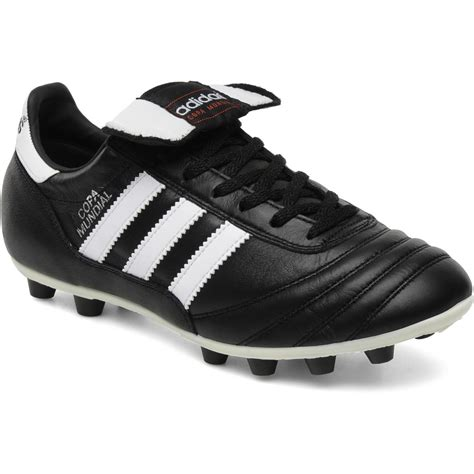 Adidas Predator Classic Merah adidas copa mundial classic soccer shoes cleats cosmos soccer