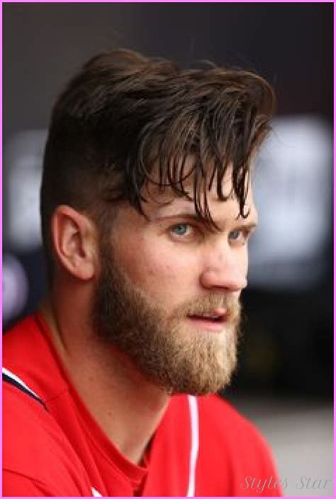 baseball haircuts cool baseball haircuts stylesstar com