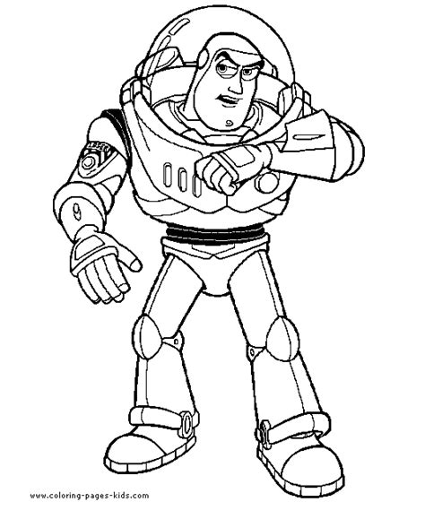 disney movie printable coloring pages toy story coloring page disney coloring pages color