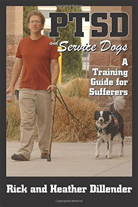 ptsd and service dogs a guide for sufferers 1000 images about complex ptsd on anxiety ptsd and depression